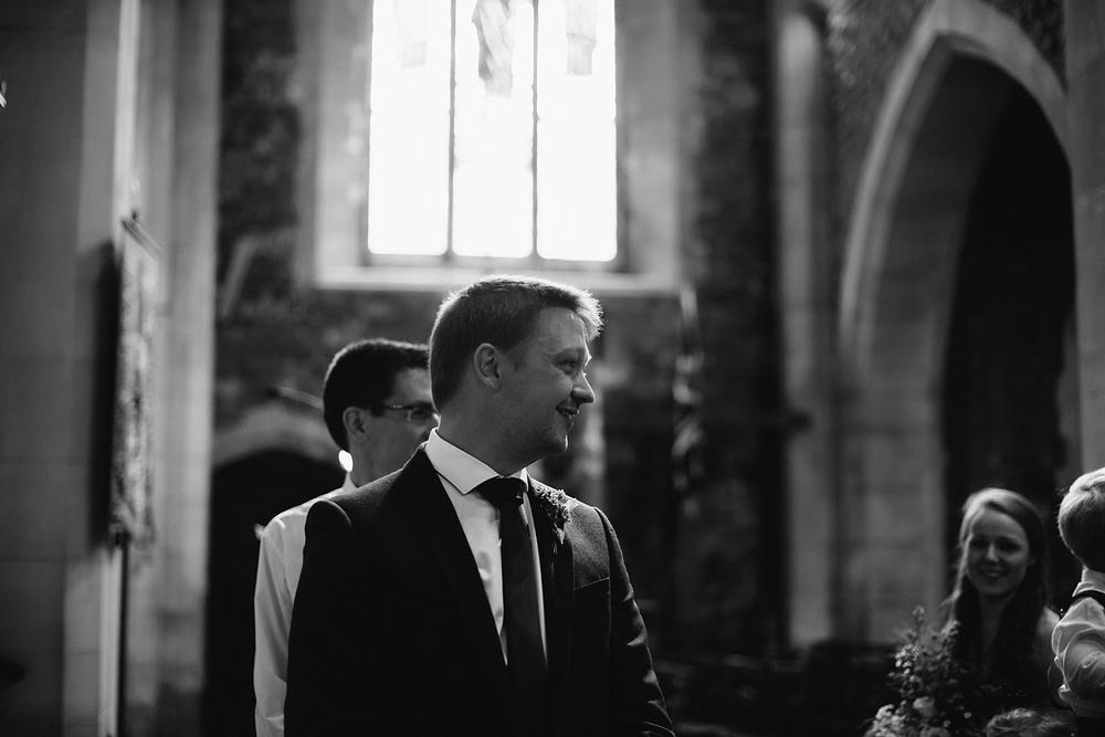 Bristol-wedding-photography__0053.jpg