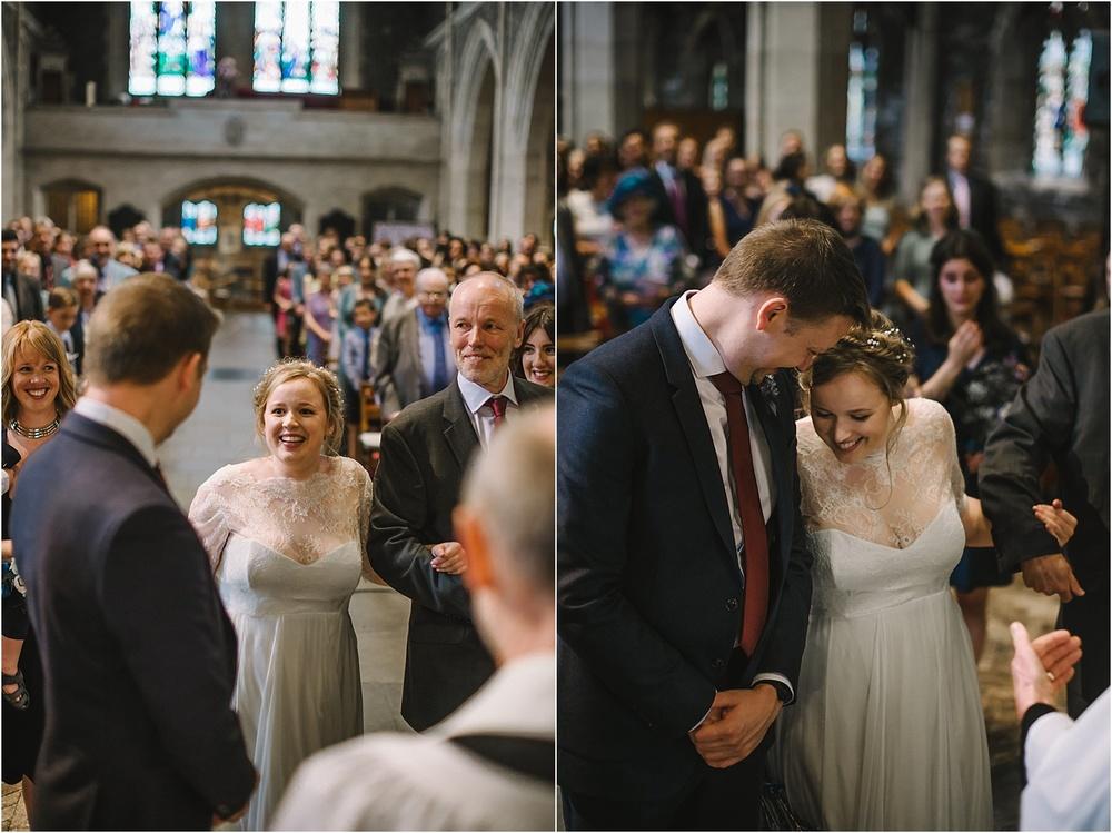 Bristol-wedding-photography__0055.jpg