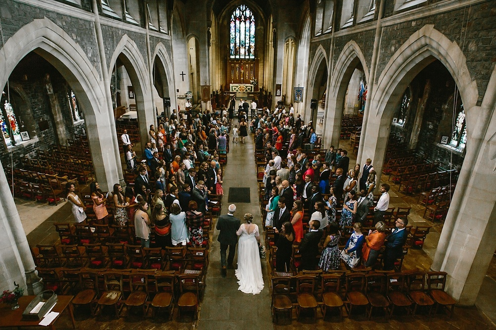 Bristol-wedding-photography__0054.jpg