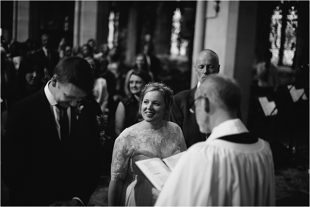 Bristol-wedding-photography__0056.jpg