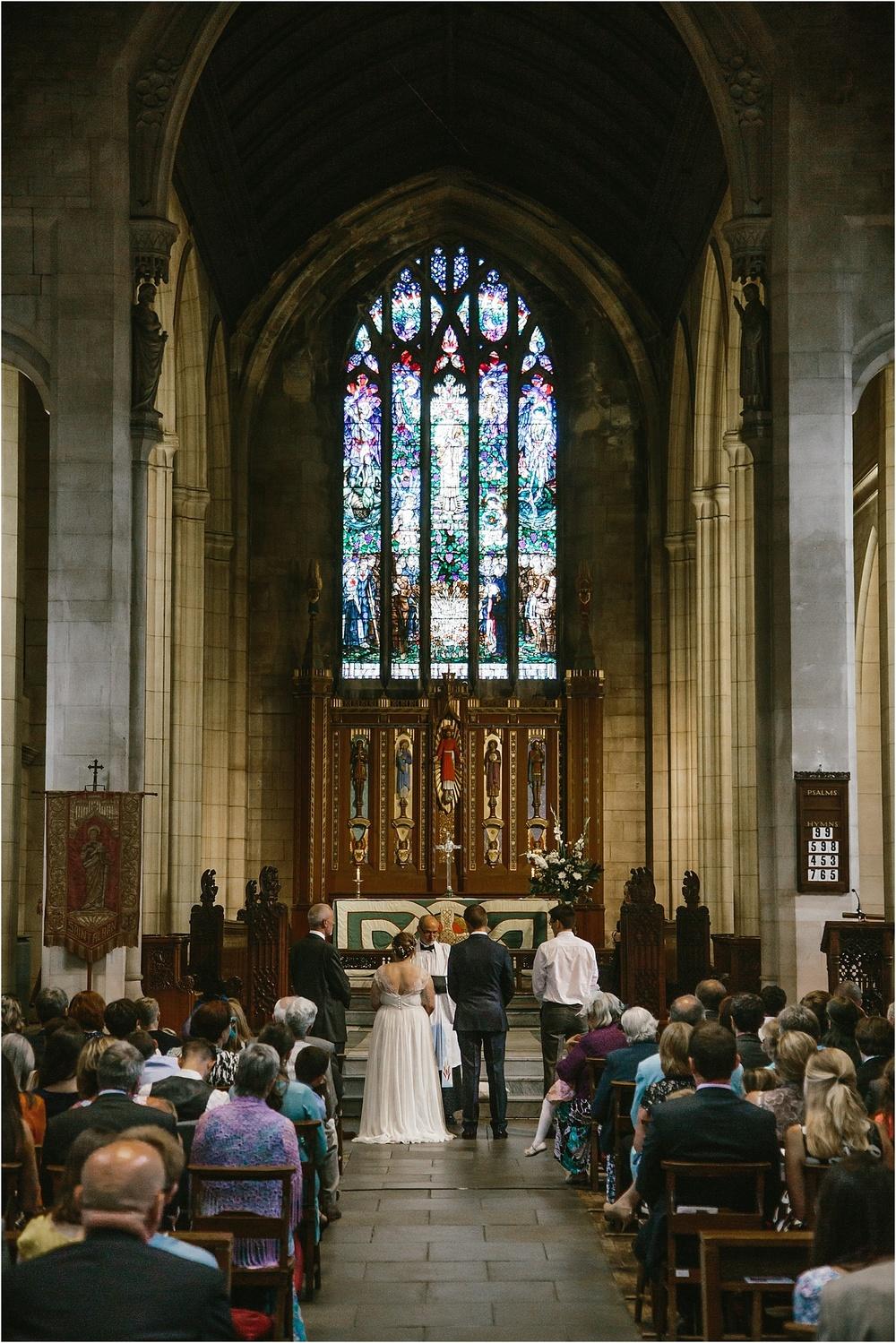 Bristol-wedding-photography__0059.jpg