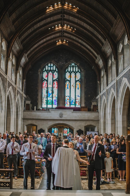 Bristol-wedding-photography__0062.jpg