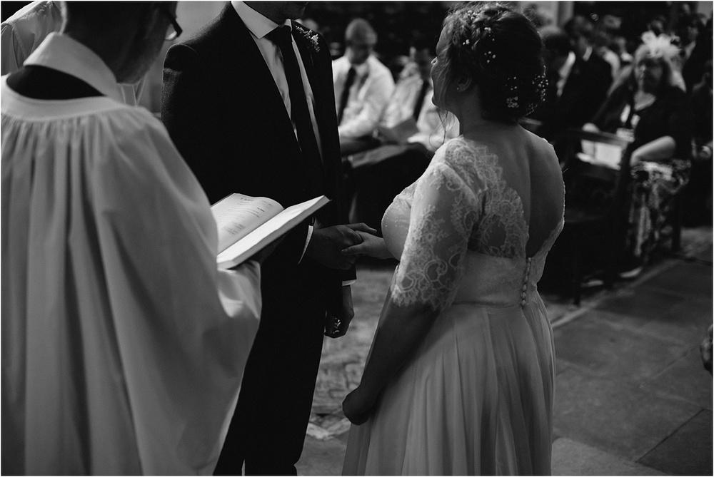 Bristol-wedding-photography__0066.jpg
