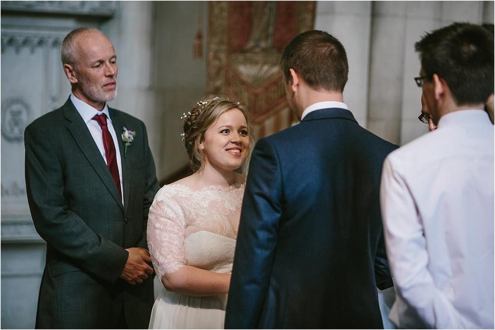 Bristol-wedding-photography__0065.jpg