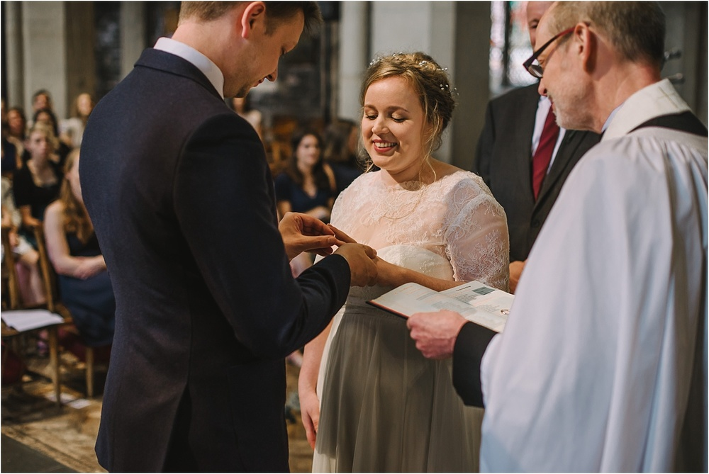 Bristol-wedding-photography__0067.jpg