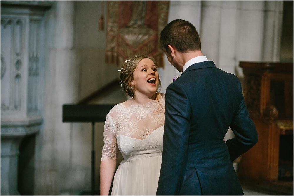 Bristol-wedding-photography__0068.jpg