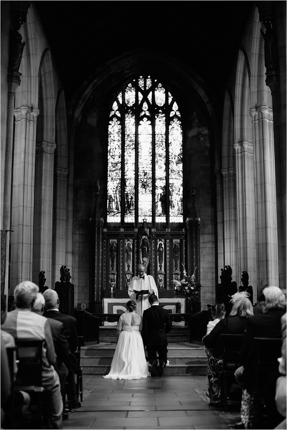 Bristol-wedding-photography__0070.jpg
