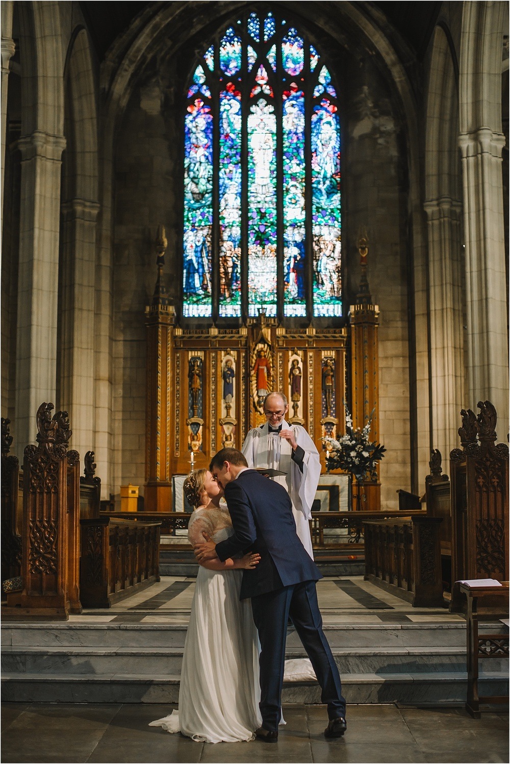 Bristol-wedding-photography__0071.jpg