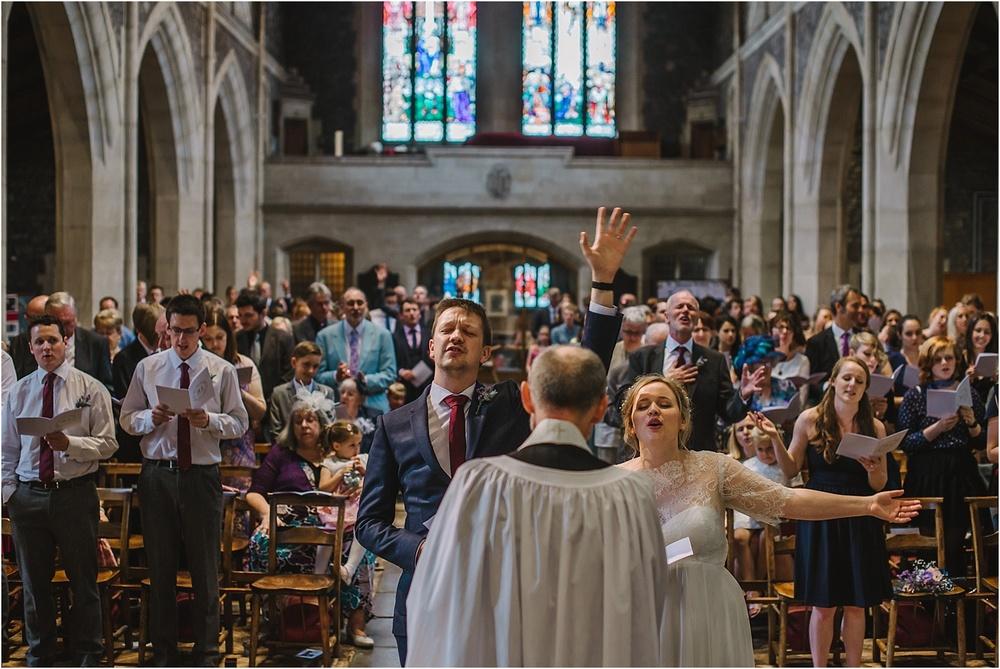 Bristol-wedding-photography__0072.jpg