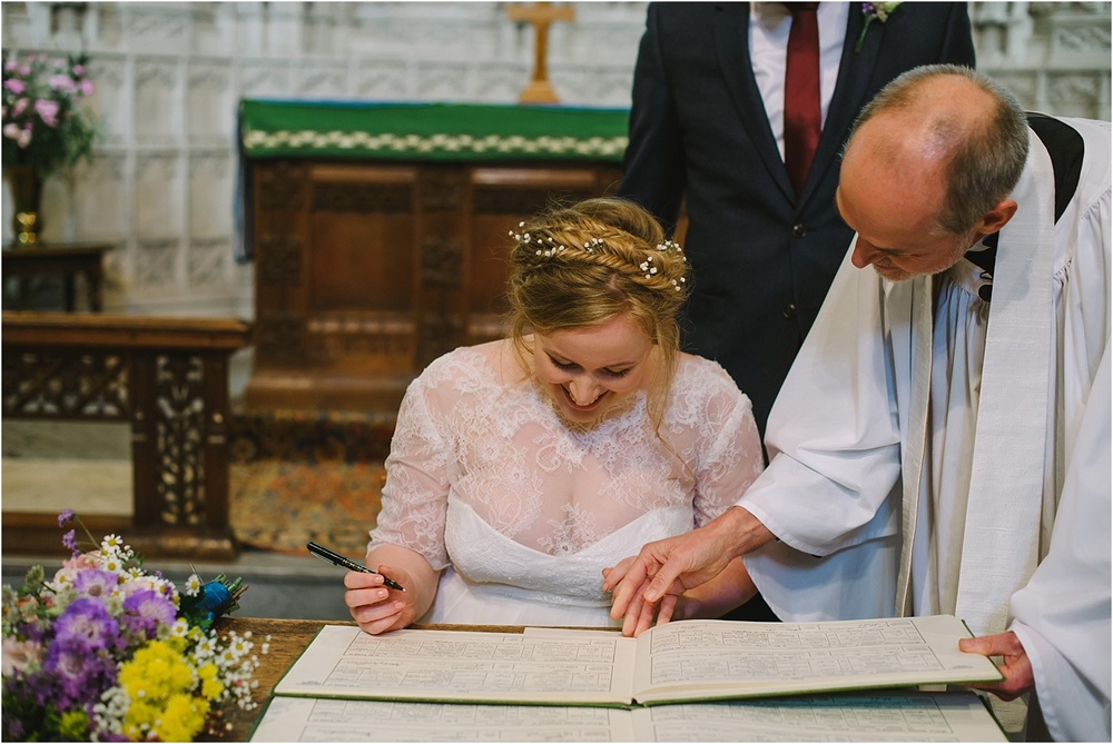 Bristol-wedding-photography__0073.jpg