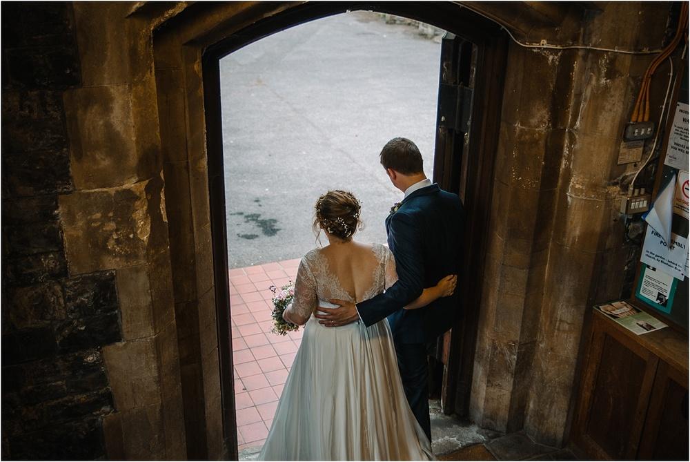 Bristol-wedding-photography__0074.jpg