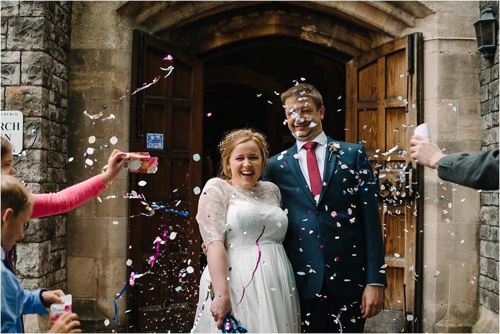 Bristol-wedding-photography__0075.jpg