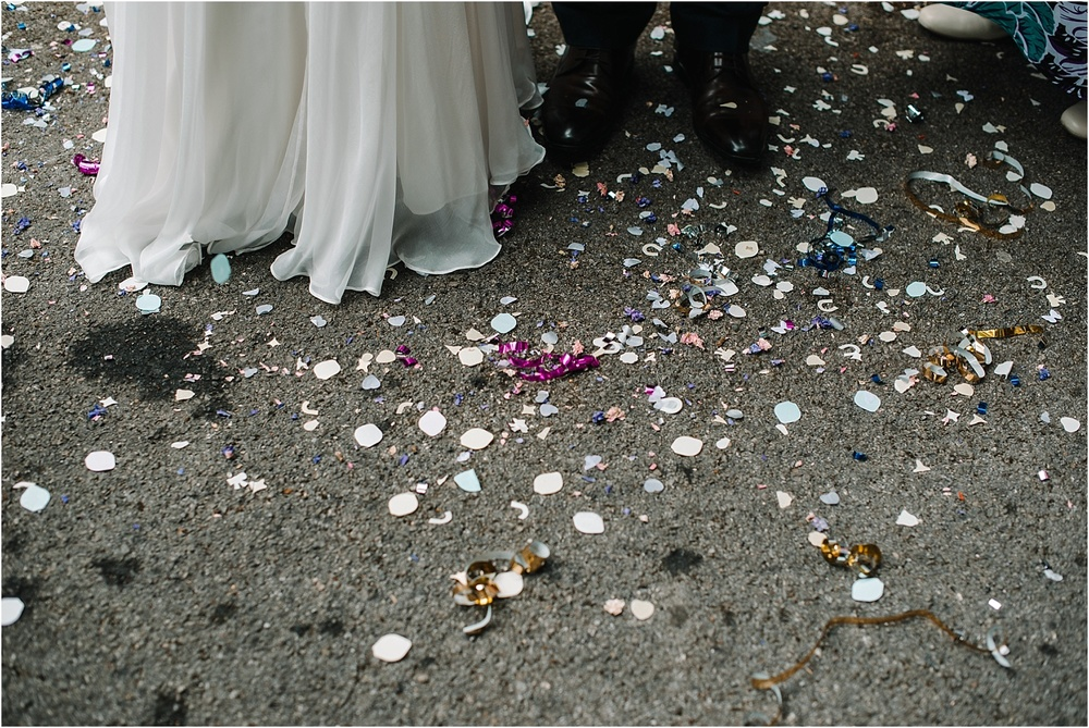 Bristol-wedding-photography__0076.jpg