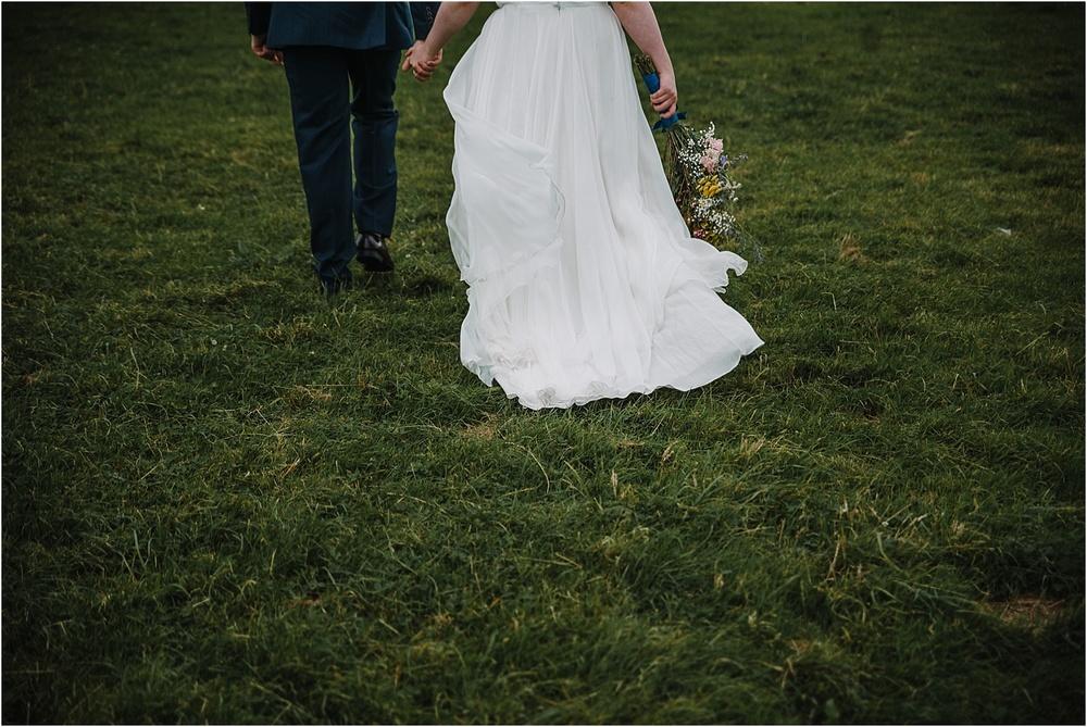 Bristol-wedding-photography__0079.jpg