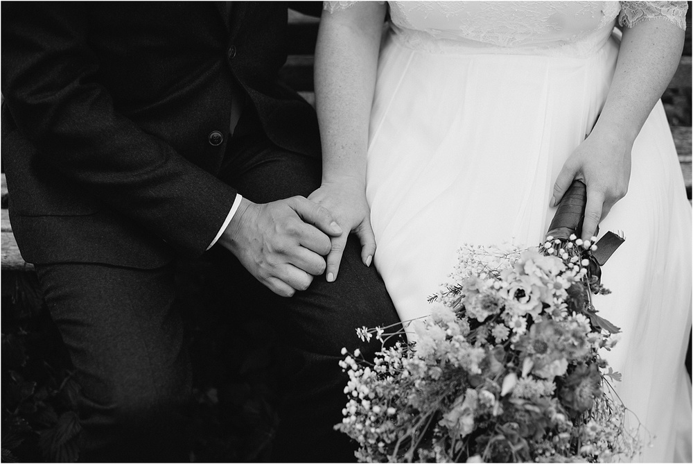 Bristol-wedding-photography__0081.jpg