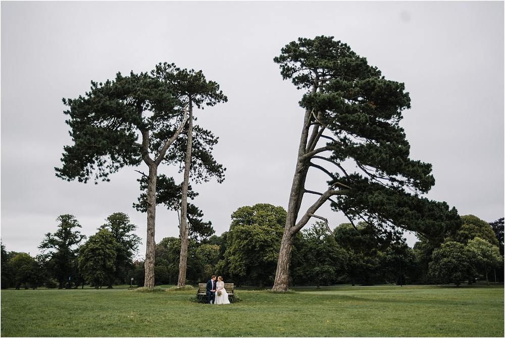 Bristol-wedding-photography__0080.jpg