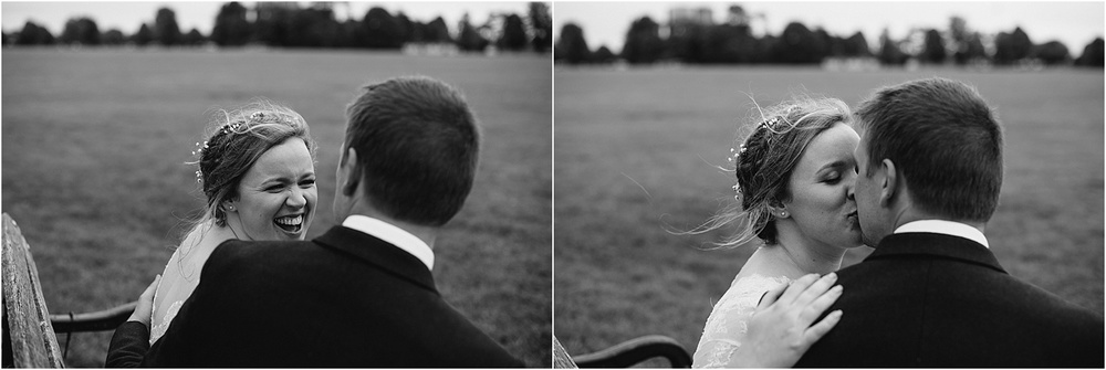 Bristol-wedding-photography__0082.jpg