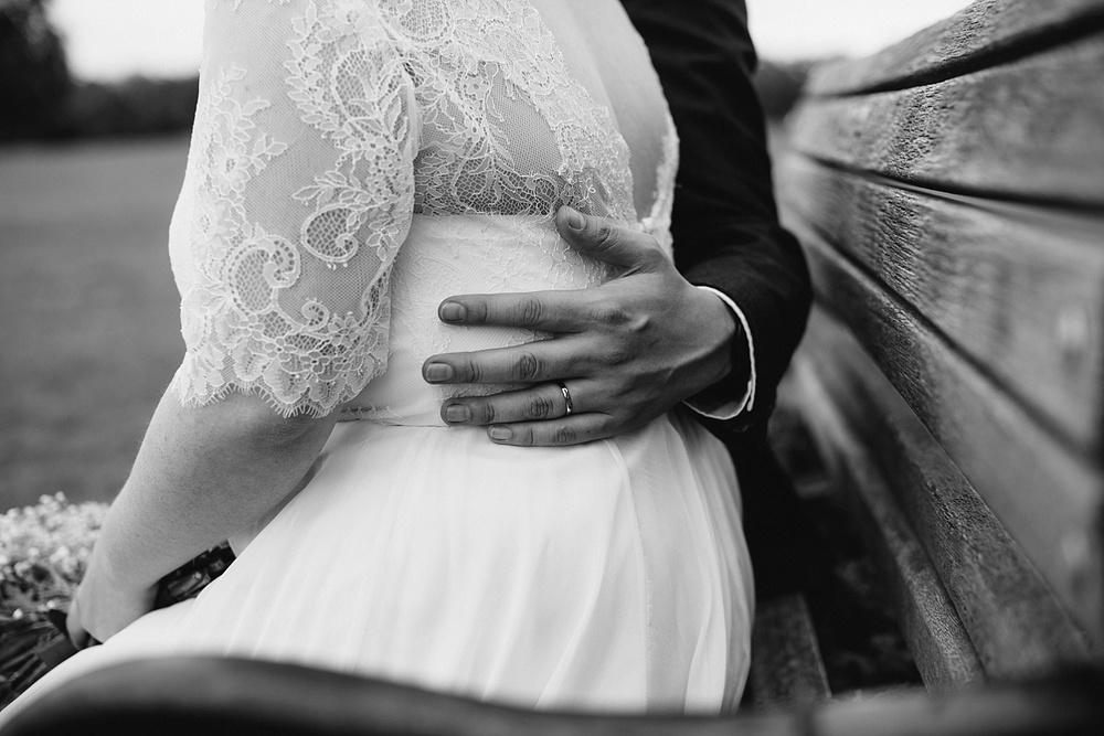 Bristol-wedding-photography__0084.jpg