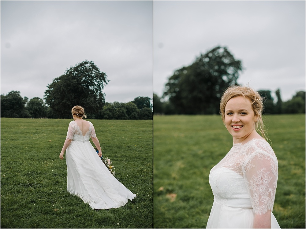 Bristol-wedding-photography__0085.jpg