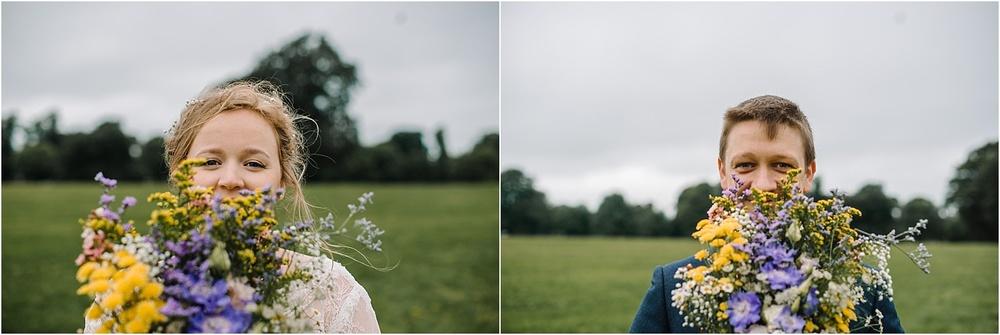 Bristol-wedding-photography__0087.jpg