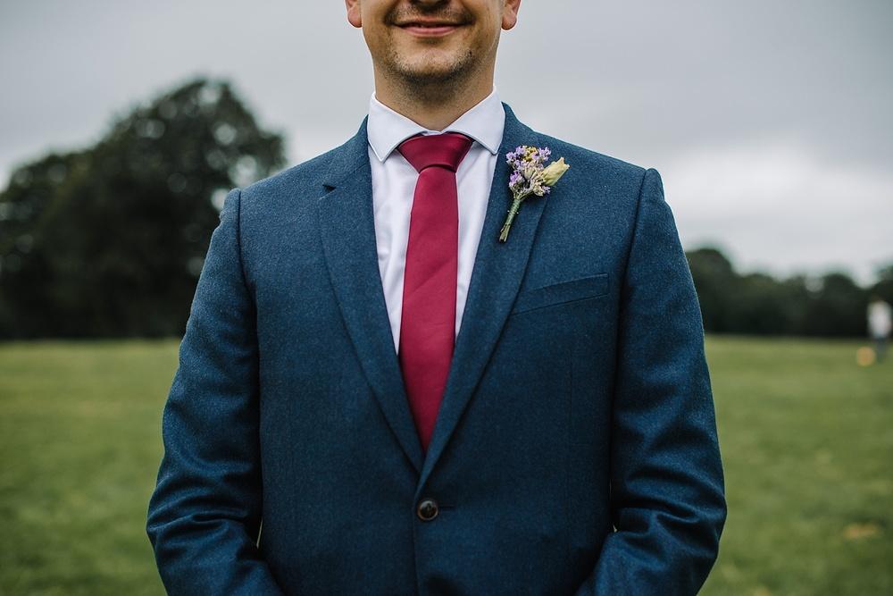Bristol-wedding-photography__0089.jpg