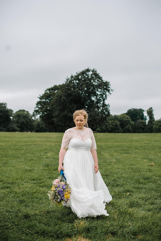 Bristol-wedding-photography__0088.jpg