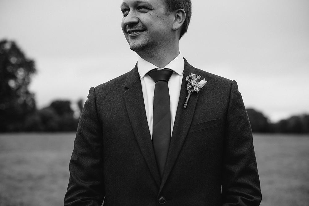 Bristol-wedding-photography__0090.jpg