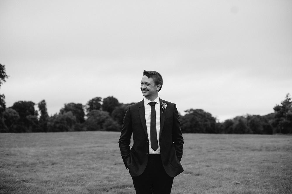 Bristol-wedding-photography__0091.jpg