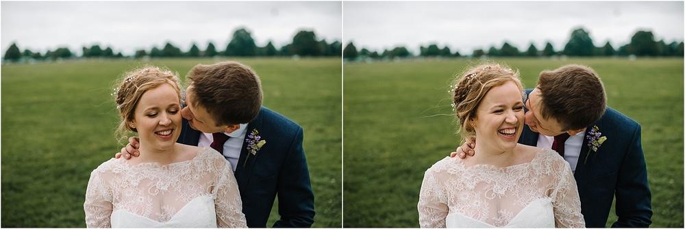 Bristol-wedding-photography__0092.jpg