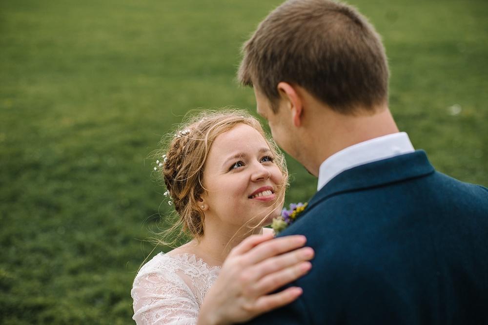 Bristol-wedding-photography__0094.jpg