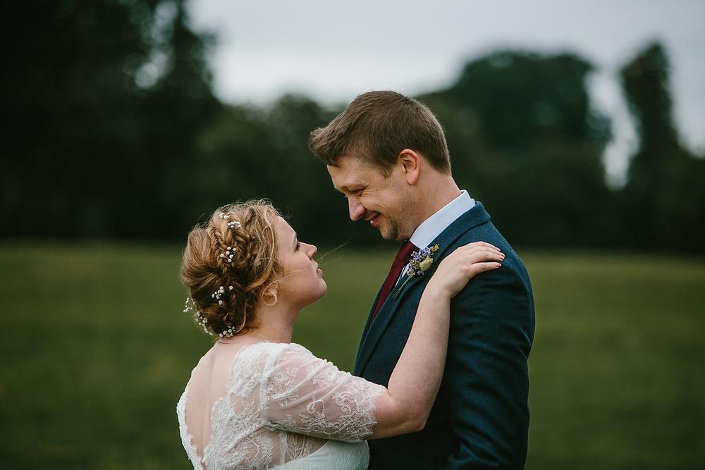 Bristol-wedding-photography__0095.jpg