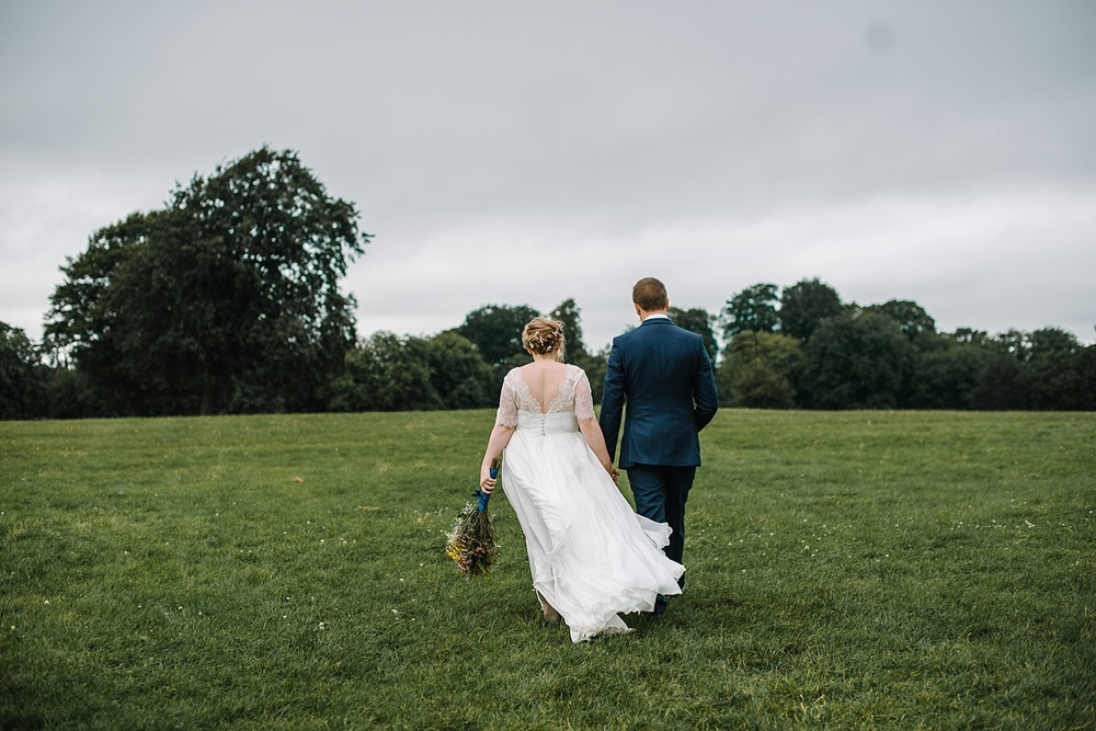 Bristol-wedding-photography__0096.jpg