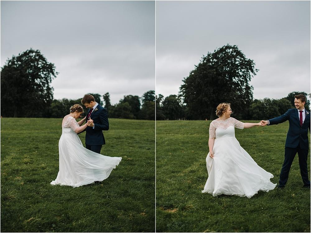Bristol-wedding-photography__0097.jpg