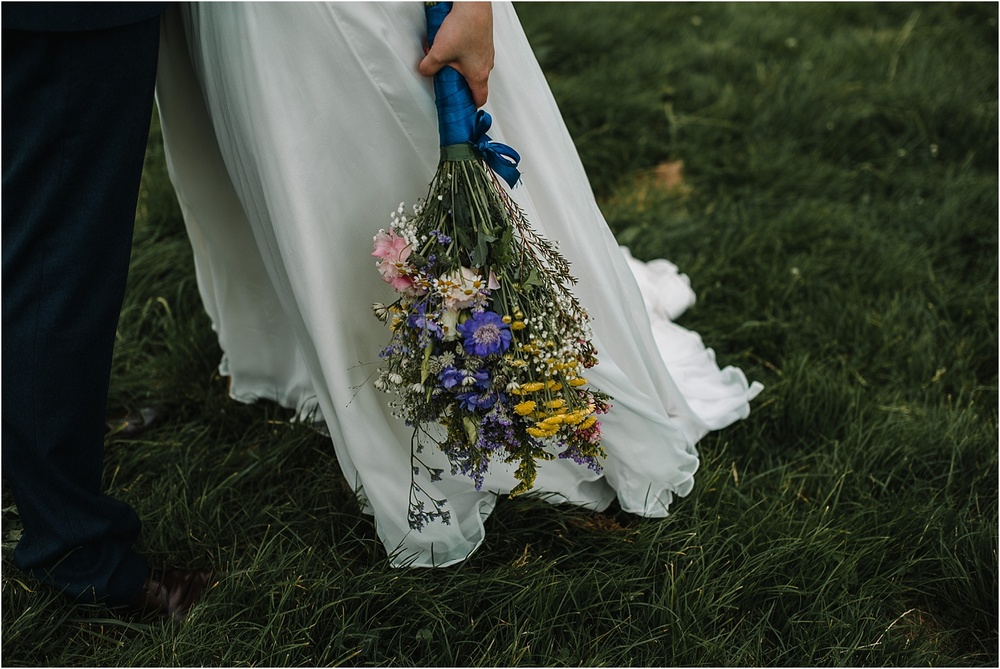 Bristol-wedding-photography__0098.jpg
