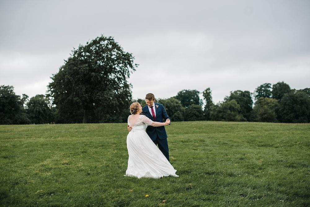 Bristol-wedding-photography__0099.jpg