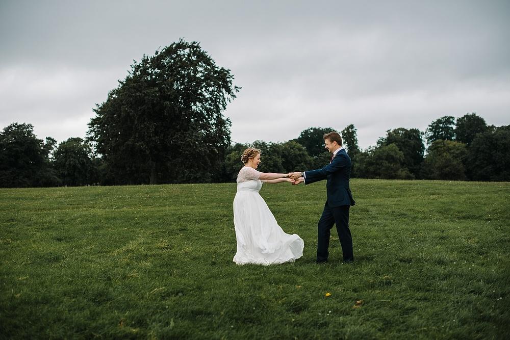 Bristol-wedding-photography__0100.jpg