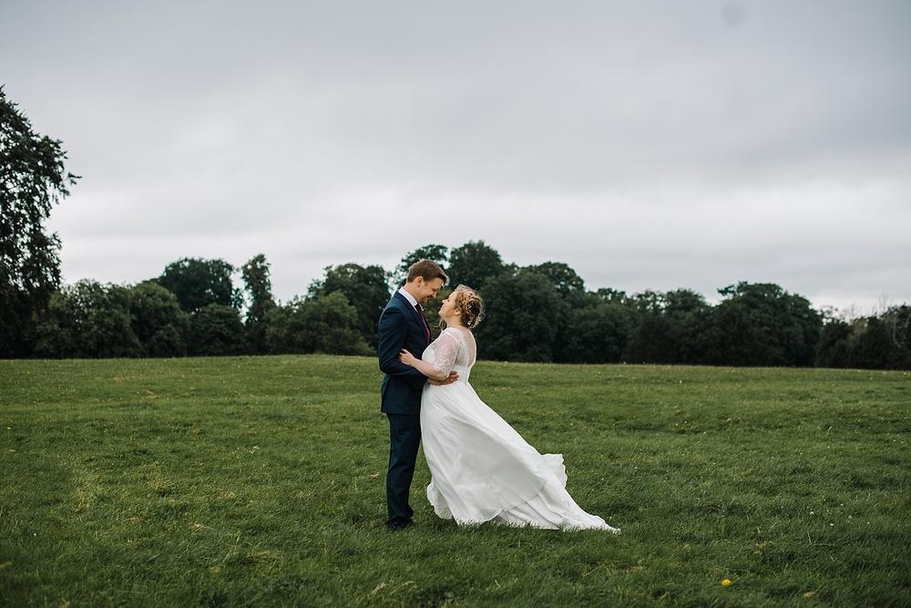 Bristol-wedding-photography__0101.jpg