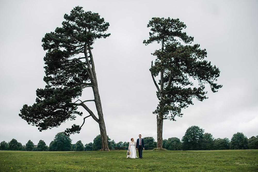 Bristol-wedding-photography__0102.jpg