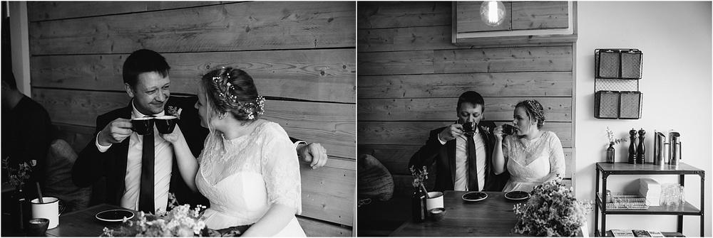 Bristol-wedding-photography__0105.jpg