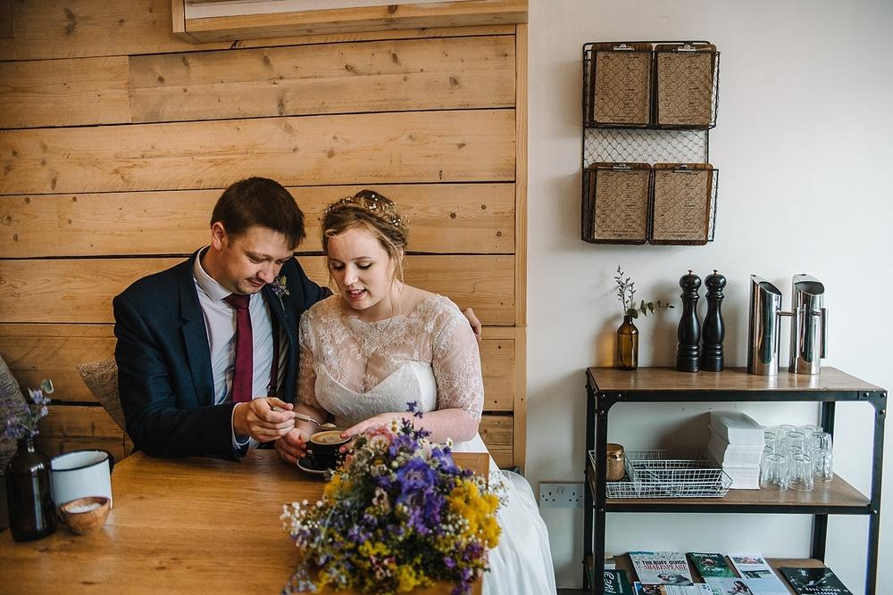 Bristol-wedding-photography__0110.jpg