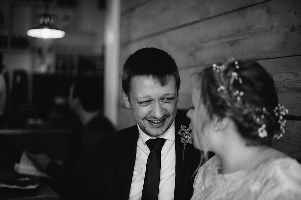 Bristol-wedding-photography__0114.jpg