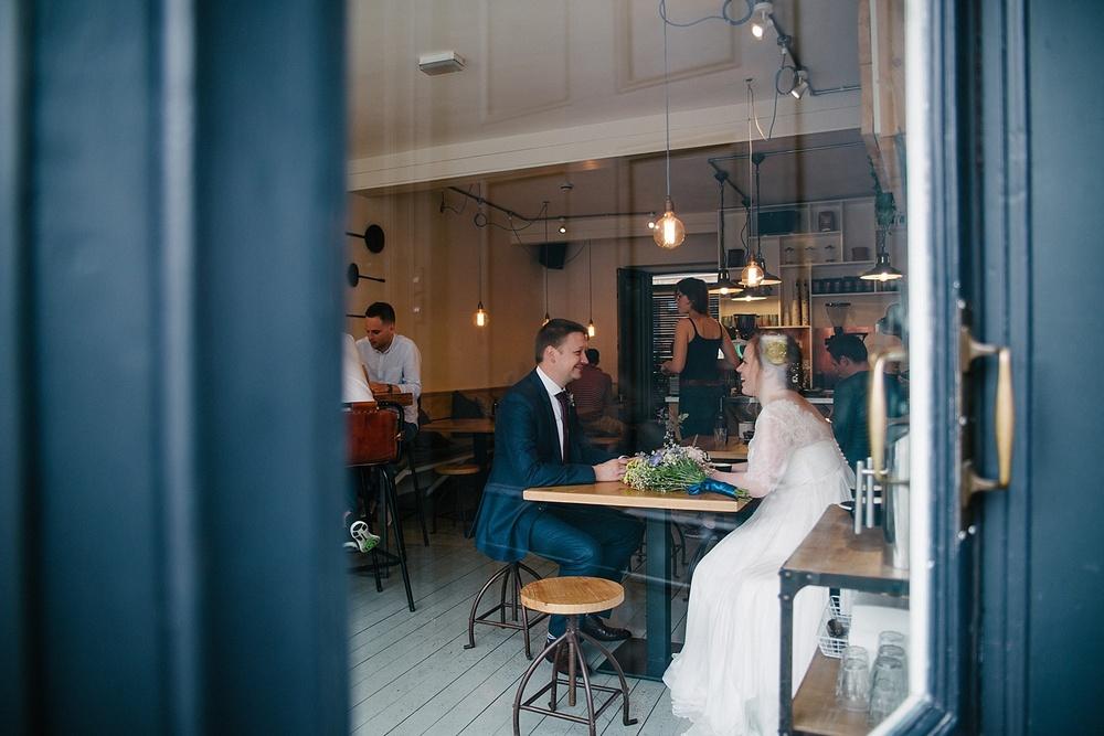 Bristol-wedding-photography__0115.jpg