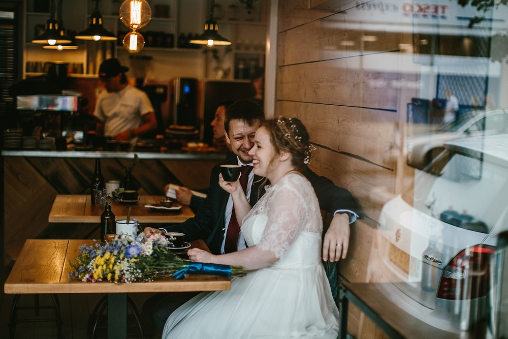 Bristol-wedding-photography__0116.jpg