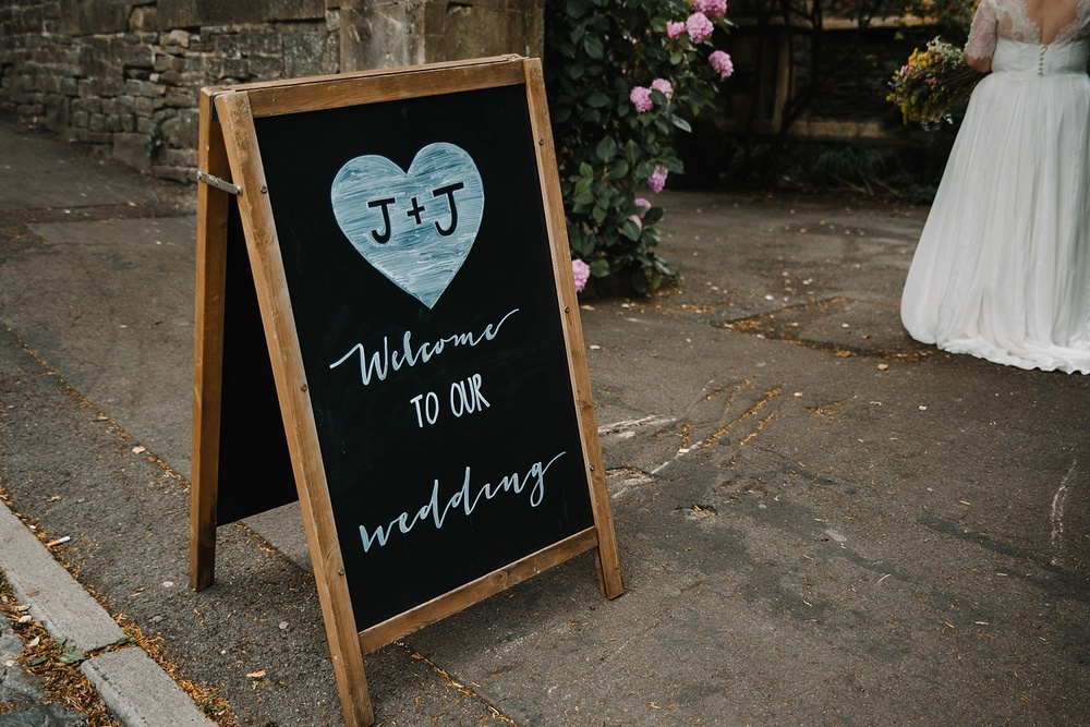 Bristol-wedding-photography__0117.jpg