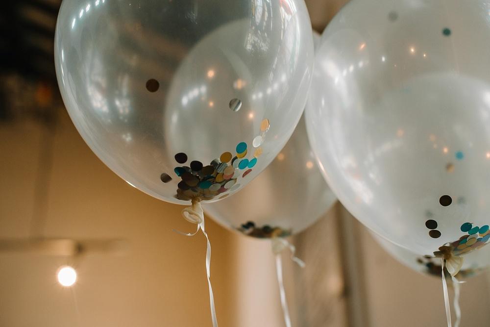 Bristol-wedding-photography__0120.jpg