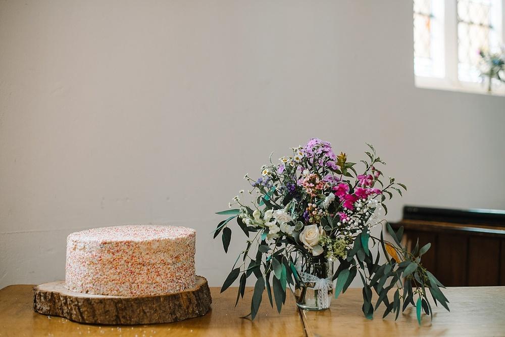 Bristol-wedding-photography__0126.jpg