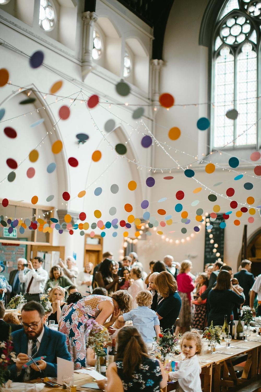 Bristol-wedding-photography__0125.jpg
