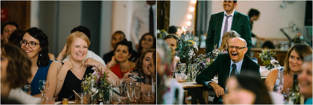 Bristol-wedding-photography__0129.jpg