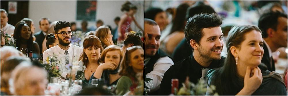 Bristol-wedding-photography__0128.jpg