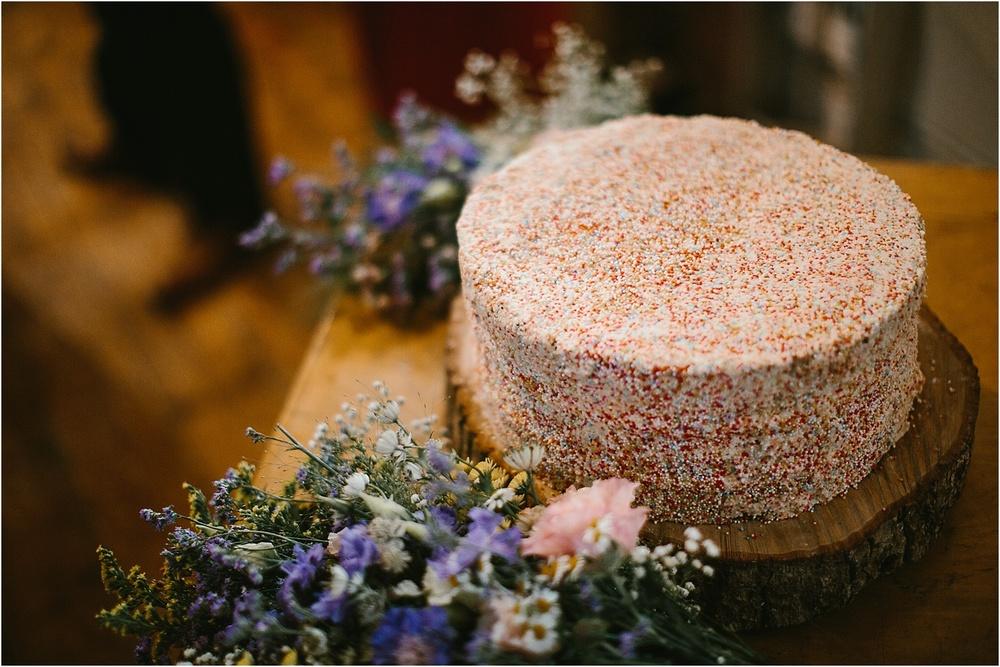 Bristol-wedding-photography__0131.jpg